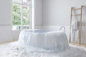 Como desatascar ducha o bañera