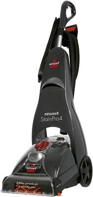 Limpiadora de alfombras Bissell StainPro4
